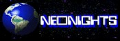 Neonights USA